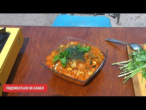 Кабачковая икра рецепт домашняя
