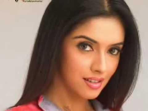 Asin Tamil Ghajini Actress Youtube