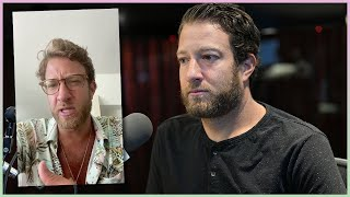 Barstool's Dave Portnoy Apologizes For Alienating Black Employees Following N-word Scandal