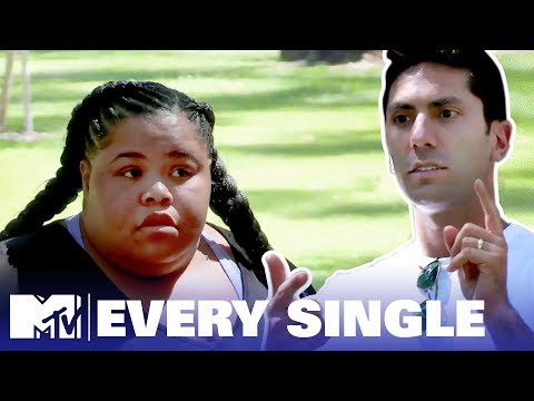 Every Single Catfish Season 8 Reveal | Catfish: The TV Show