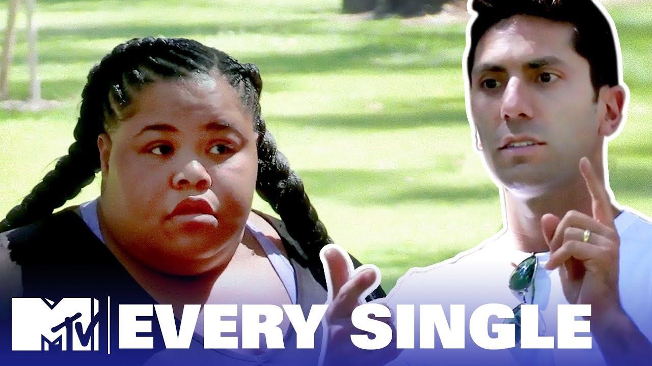 Every Single Catfish Season 8 Reveal | Catfish: The TV Show