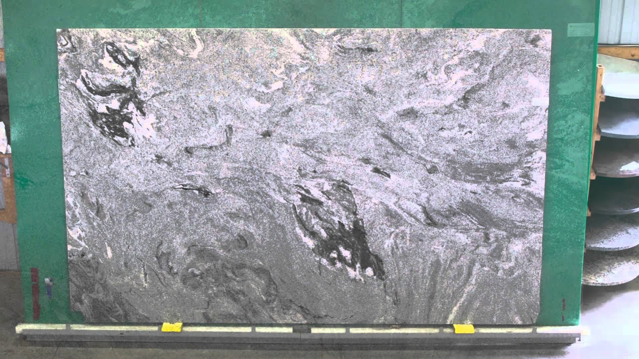 Viscount White Www Stonemastersinc Net Granite