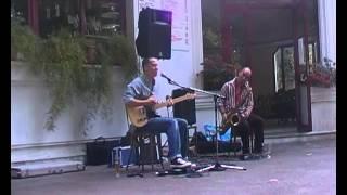canoé  barnabé  16 09 2012 john 006
