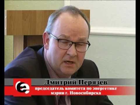 - Вечерний Бобруйск - первый форум города