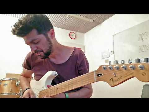 Stefano Licio Smooth Jazz 9-5 Am 99 bpm