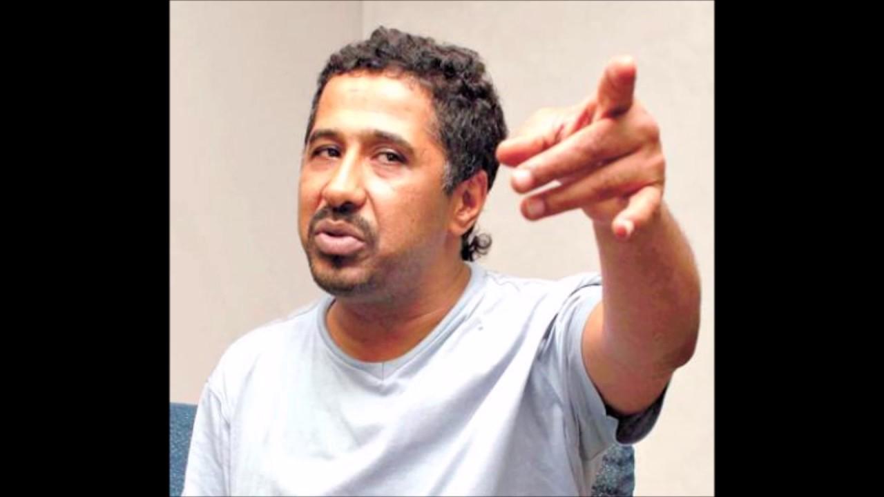 cheb khaled rouhi ya wahrane mp3 gratuit