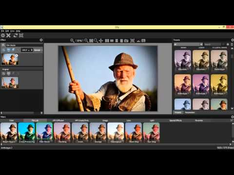 Adobe Photoshop уроки и статьи Фотошоп для начинающих