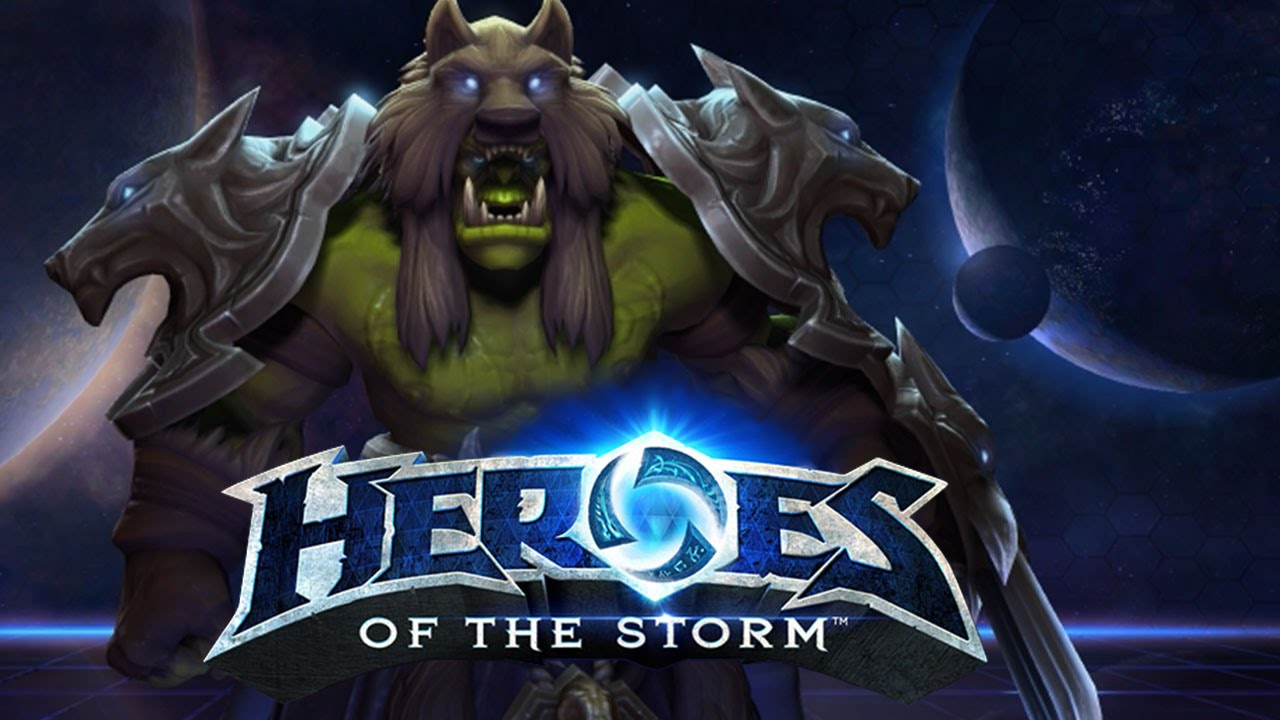 heroes of the storm matchmaking changes Heroes of the storm's 2018 gameplay update will be the focus of next week's ama update, november 21: an ama about the latest heroes of the storm update is happening next week.