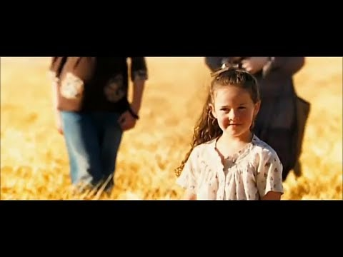Heaven: The Lovely Bones (Tribute Video with beautiful music by Ennio Morricone)