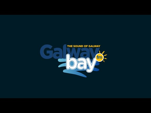 Galway Bay FM - The Great Dad Joke Challenge