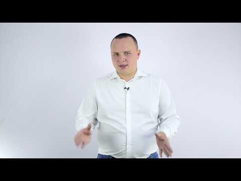 Специальное предложение для участников вебинара Николая Федоткина