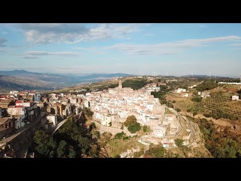 Wendy - Spend Your Summer In A Small Italian Village, All Expenses Paid!