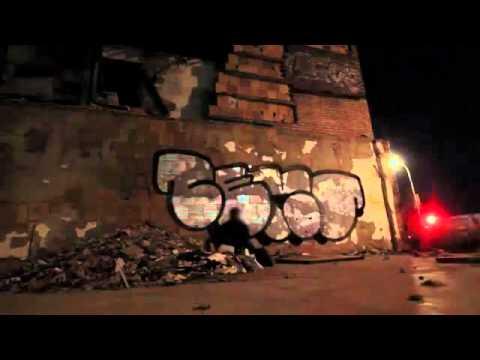 Ceno graffiti
