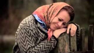 Ірина Стиць-Виростеш ти сину(Лебеді материнства)