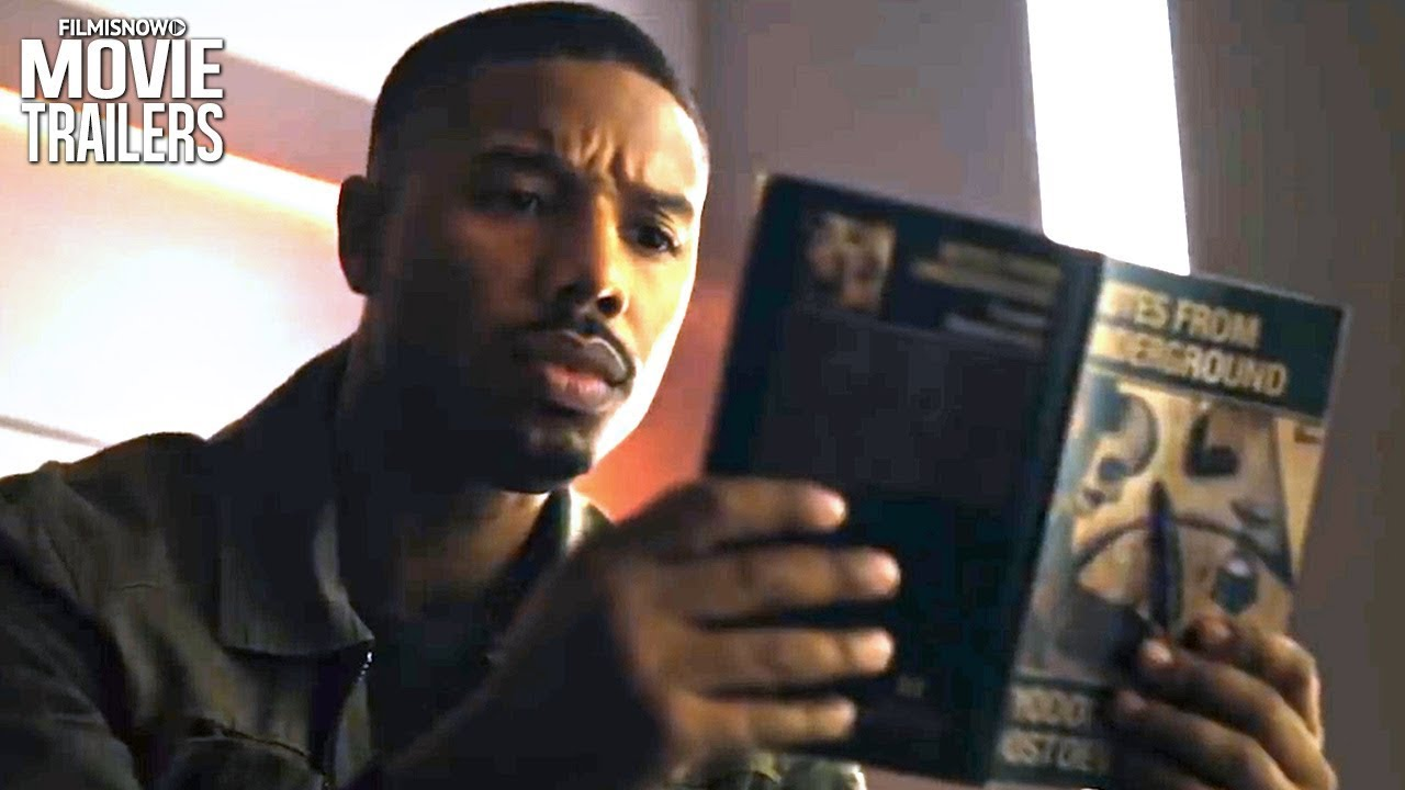 「Fahrenheit 451 movie」的圖片搜尋結果