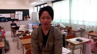 矢野さくらに誕生日サプライズ!!!
