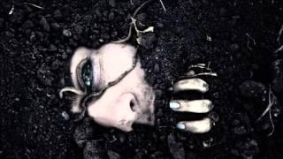 Creepypasta - Trumna [Polski Lektor]
