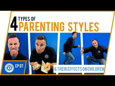 4-types-of-parenting-styles-|-amazing-parenting-hacks-|-effective-parenting-skills-|-dad-university