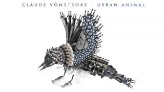 Скачать Claude VonStroke Dood