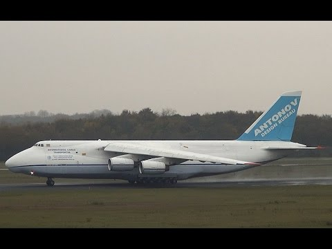 15-11-2014 Airplane Spotting at Eindhoven Airport (DutchPlaneSpotter)