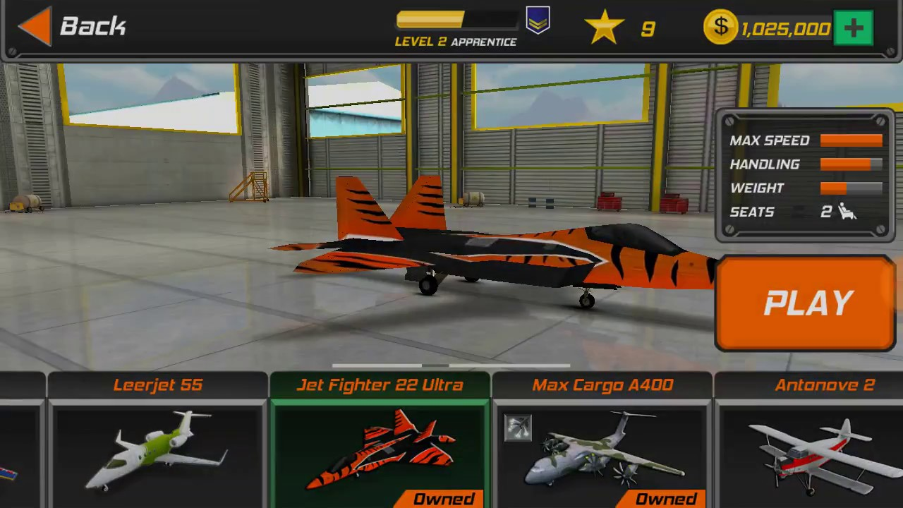 Jet Expo 2012: Самолеты бизнес-класса (Olligator.ru) - YouTube