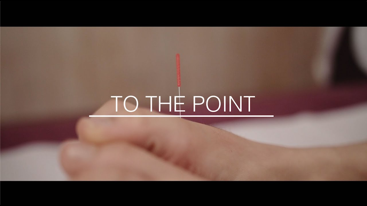 To The Point Documentary