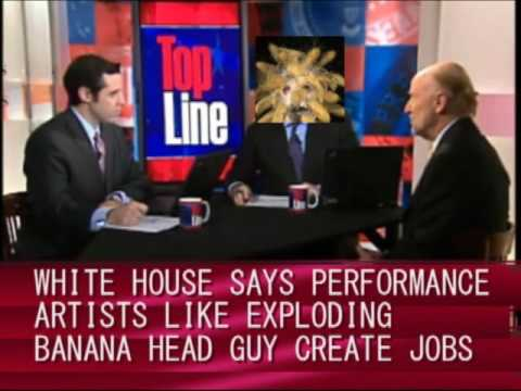 National Endowment for the Arts Interview.wmv