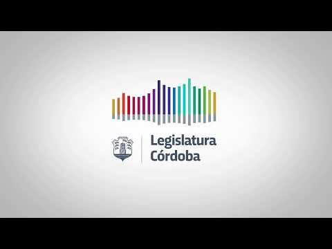 Vigésima Tercera Sesión Virtual - 142 Período Legislativo