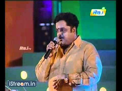 Vetri venduma... by Seergazhi Siva Chidambaram.mp4