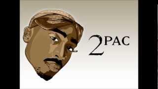 2pac - Starin