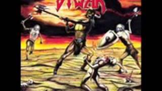 Bywar - Thrashers returns