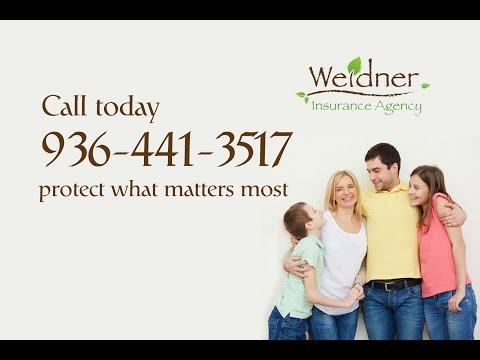 Best Commercial Insurance Houston TX (936) 441-3517 Commercial Insurance Agency