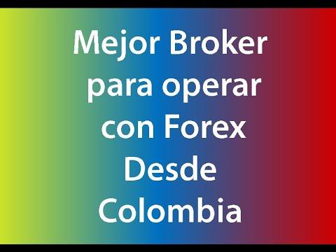 ✅-mejor-broker-para-hacer-trading-de-forex-desde-colombia-|-[2020]