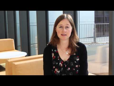 International Admissions: Application process at Bedfordshire explained
