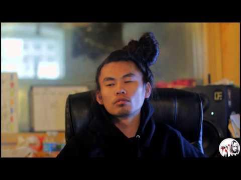 DJ KENN (A.O.N.)