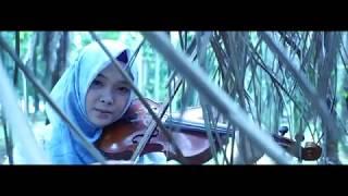 キリンジ – 愛のCoda Kirinji – Ai no Coda Violin Cover DOP: @gilangzs Cameraman: @gilangzs Assistant: @grc.monalisa.