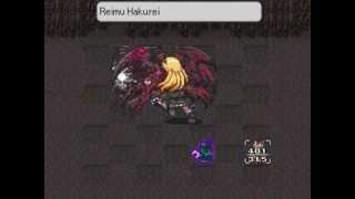 Video Touhou A Live - Mima's Chapter Final Boss: Marisa download MP3, 3GP, MP4, WEBM, AVI, FLV Agustus 2018