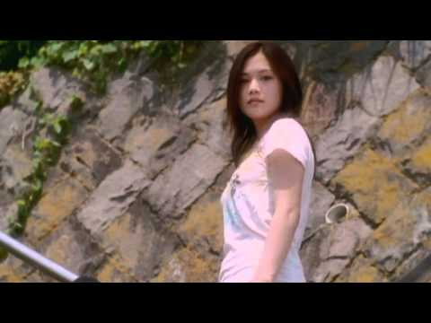 YUI 『I remember you-short ver.-』