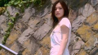 YUI 『I remember you-short ver.-』 YUI 検索動画 14
