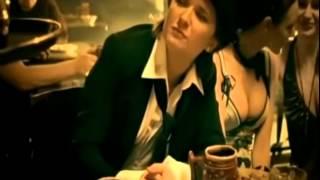 Ночные снайперы - Морячок (клип)