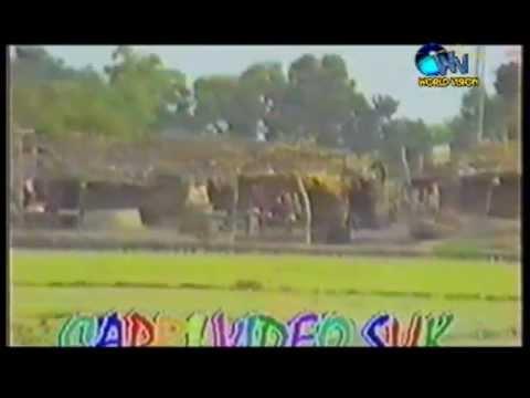 Sarmad Sindhi__Aaon keean seejh Sumhan Muhnja Maroara__wma