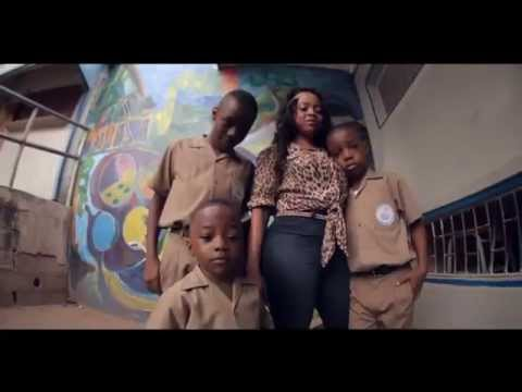 Vybz Kartel - School | Official Video | October 2013