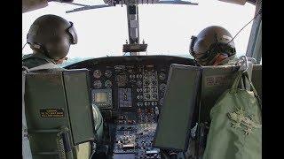 5 Craziest Pilot Mistakes Ever