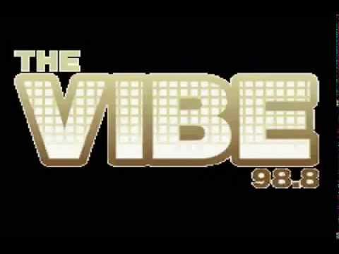 GTA IV The Vibe 98 8 Full Soundtrack 06. Isley Brothers - Footst