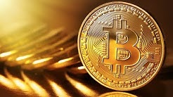 Bitcoin Gold Hard Fork (BTG) - What You Need To Know