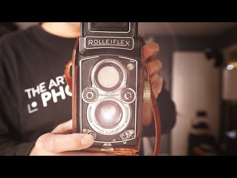 Your Photography Will Never Be PERFECT, but this is what you CAN do!