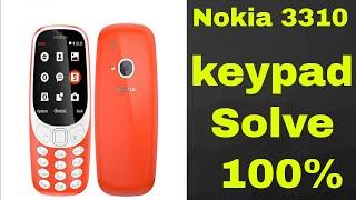 Khan Mobile Tech Видео - Видео на мобильник!