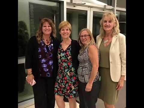 2017 AdvancED Illinois Conference