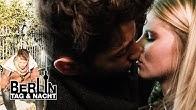 Toni küsst Dean 😱💋💔 #2086 | Berlin - Tag & Nacht