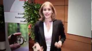 Tipps von Körpersprache-Expertin Monika Matschnig